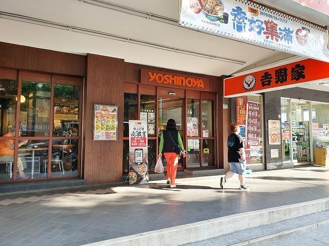 f:id:yukihiro0201:20191124103012j:plain