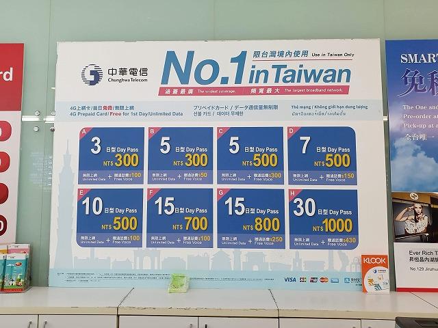 f:id:yukihiro0201:20191125101912j:plain