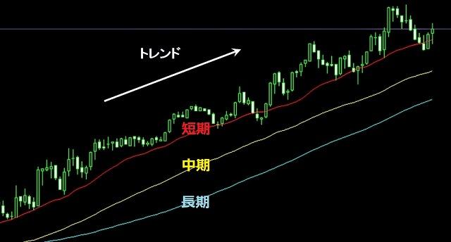 f:id:yukihiro0201:20191219114641j:plain