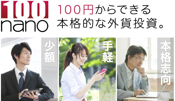 f:id:yukihiro0201:20200303124344j:plain
