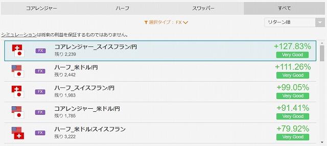 f:id:yukihiro0201:20200319191121j:plain