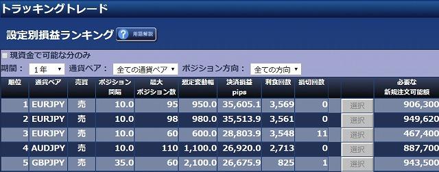 f:id:yukihiro0201:20200319191542j:plain