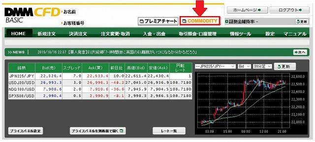 f:id:yukihiro0201:20200323100218j:plain