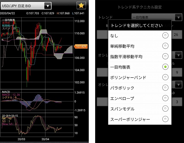f:id:yukihiro0201:20200422101350j:plain
