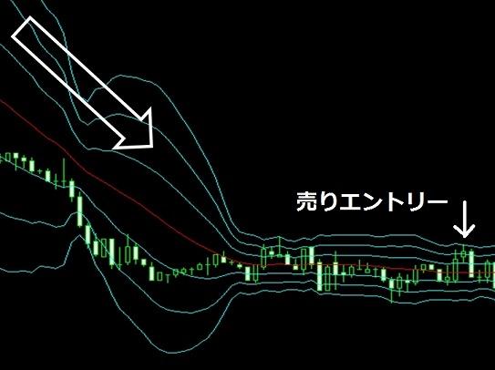 f:id:yukihiro0201:20200514143620p:plain