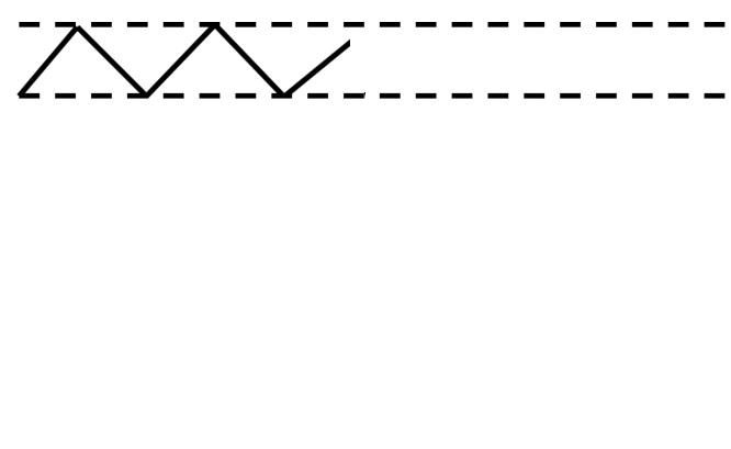 f:id:yukihiro0201:20200618160424p:plain