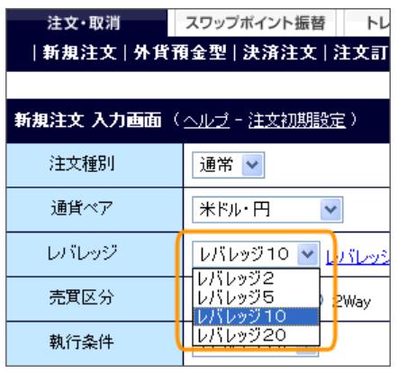 f:id:yukihiro0201:20200707112655p:plain