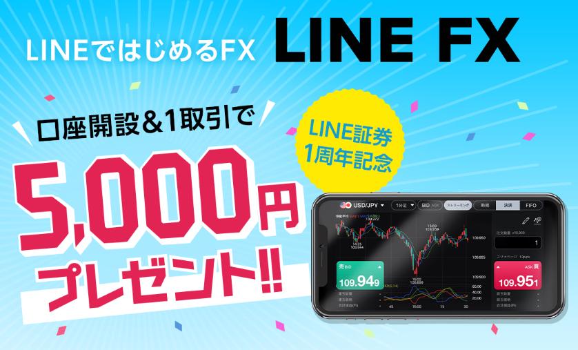 f:id:yukihiro0201:20200715141606p:plain