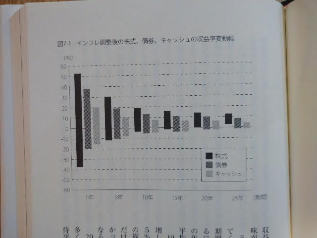 f:id:yukihiro0201:20200726213243p:plain