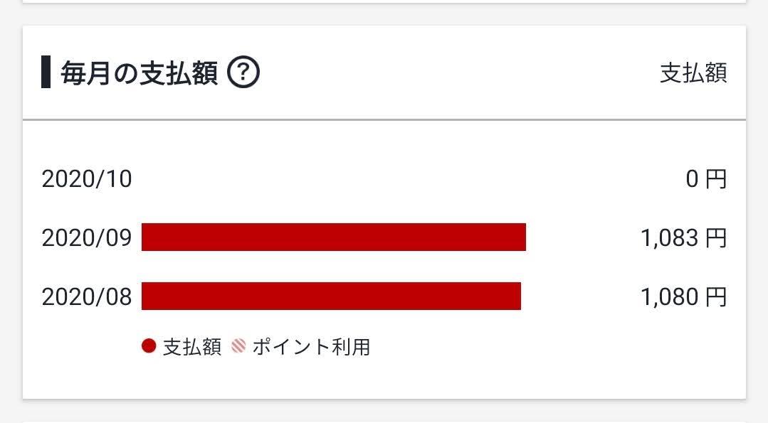 f:id:yukihiro0201:20201104172902j:plain