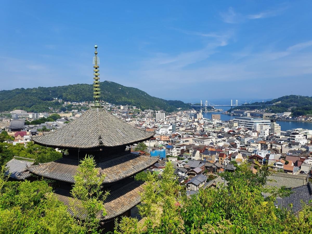 f:id:yukihiro0201:20201225085934j:plain