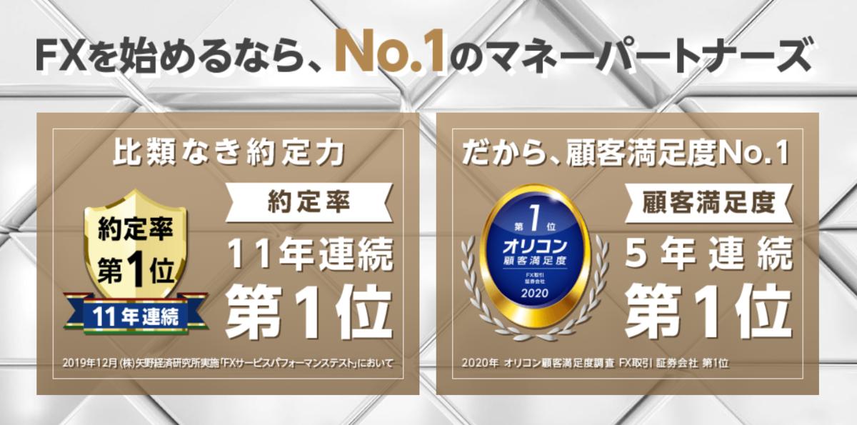 f:id:yukihiro0201:20210210194947p:plain