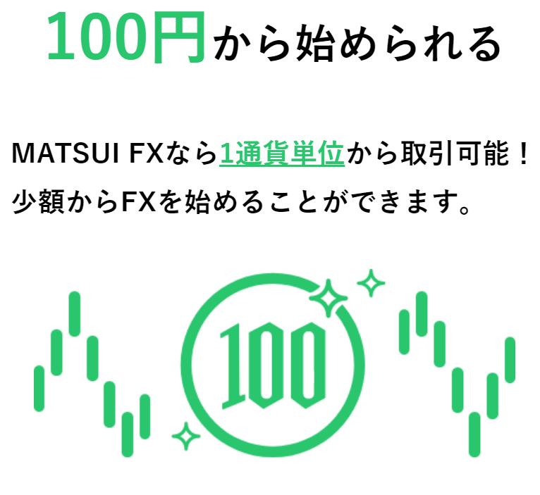 f:id:yukihiro0201:20210302201046p:plain