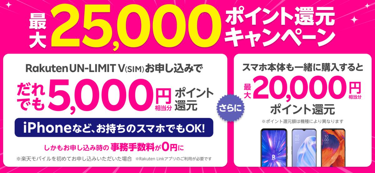 f:id:yukihiro0201:20210322135444p:plain
