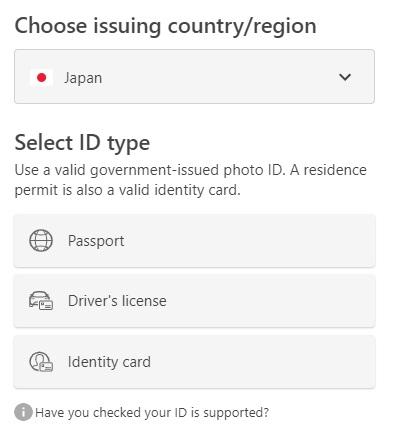 f:id:yukihiro0201:20210511142014j:plain