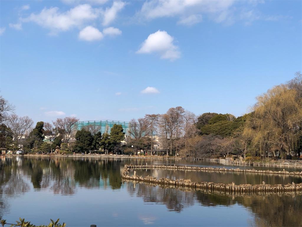f:id:yukihiro1204:20180204231920j:image