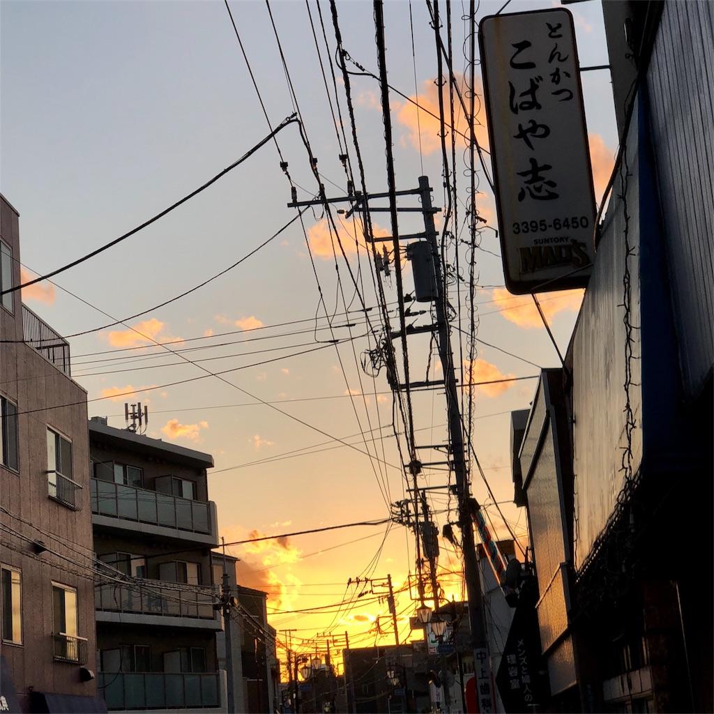 f:id:yukihiro1204:20180206201939j:image