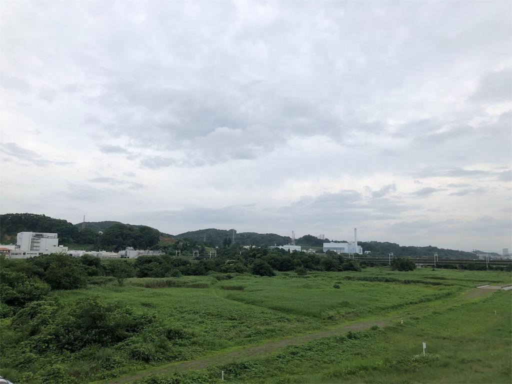 f:id:yukihiro1204:20190706000153j:image