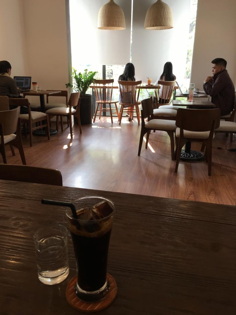 f:id:yukihiro5586:20170413194907j:plain