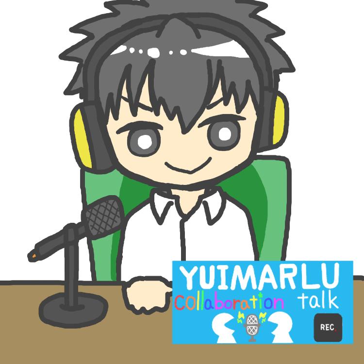 f:id:yukihisa1202:20210424054217p:plain