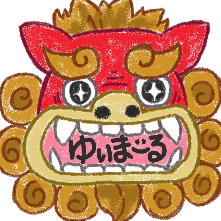 f:id:yukihisa1202:20210430064008p:plain