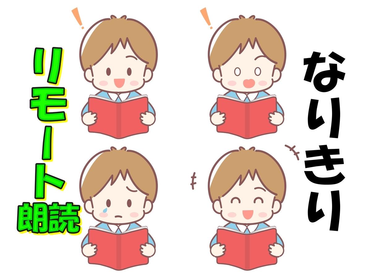 f:id:yukihisa1202:20210627222240j:plain