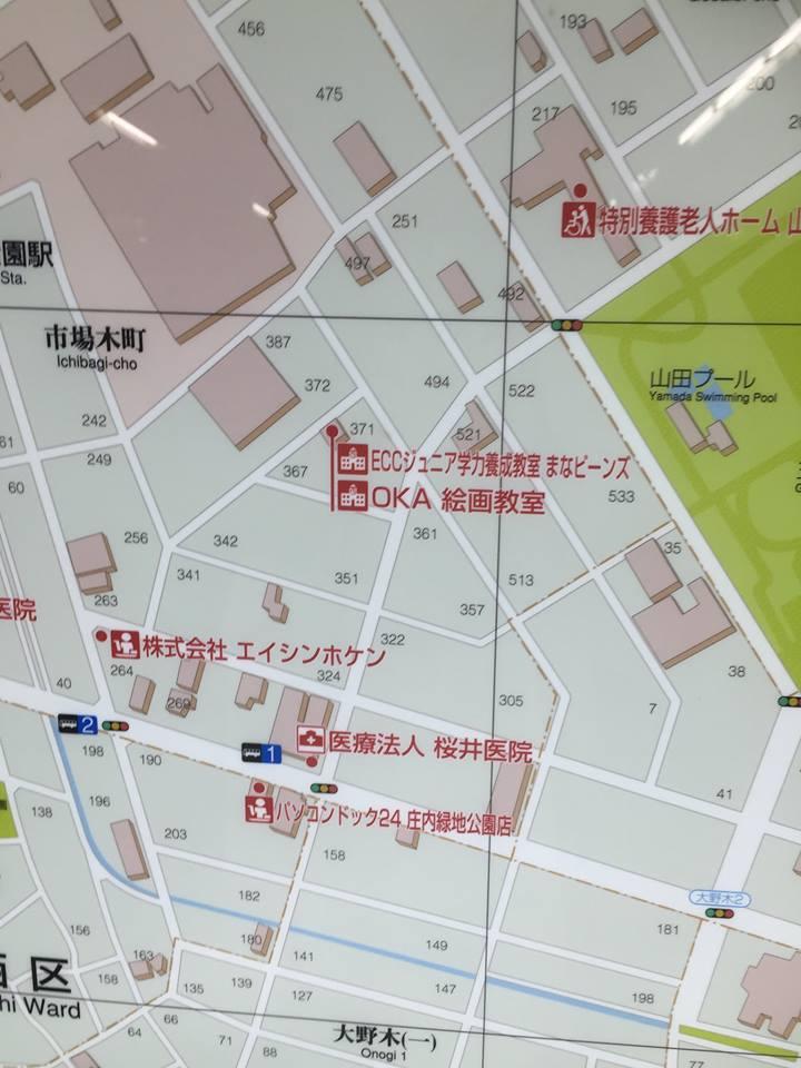 f:id:yukihiton:20170427111020j:plain