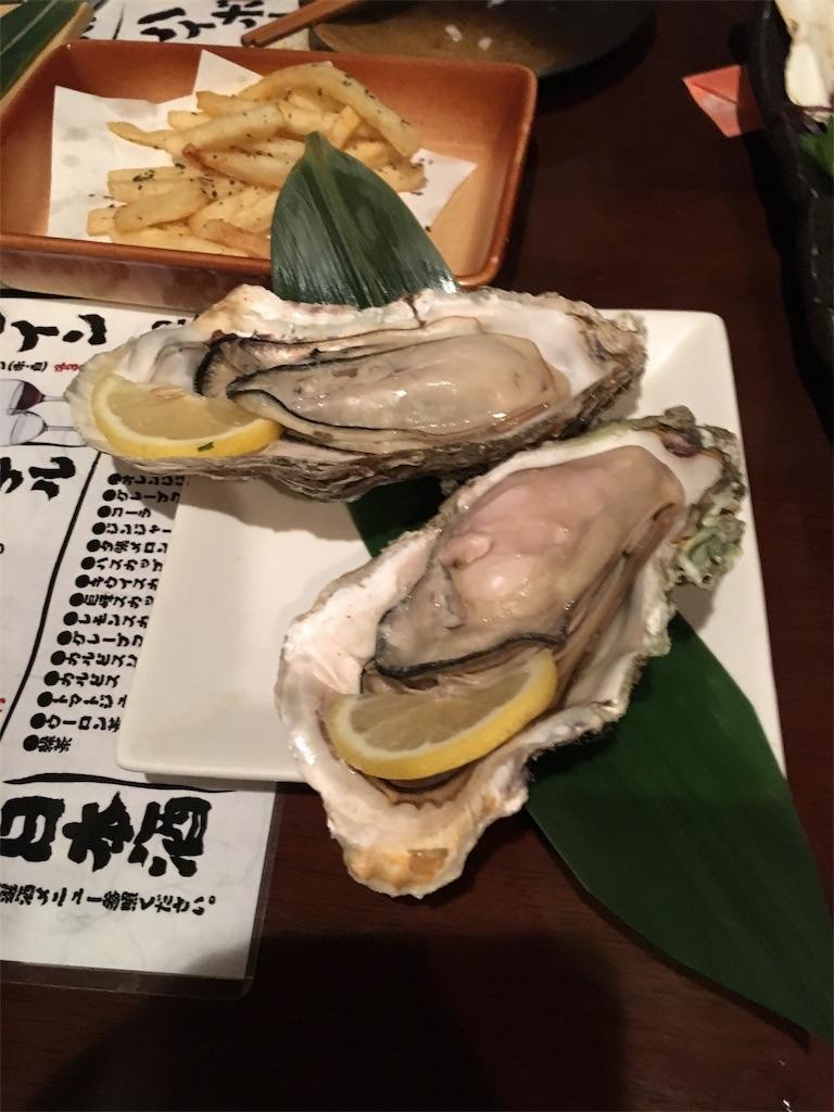 f:id:yukiho2451:20181205233638j:image