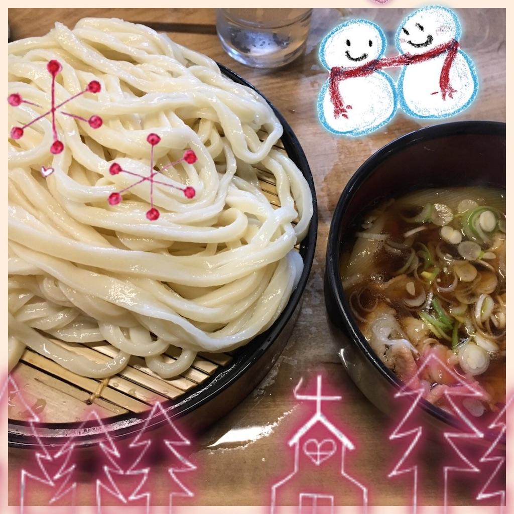 f:id:yukiho2451:20181222232759j:image