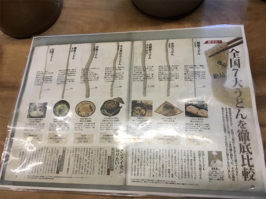 f:id:yukiho2451:20181222232812j:image