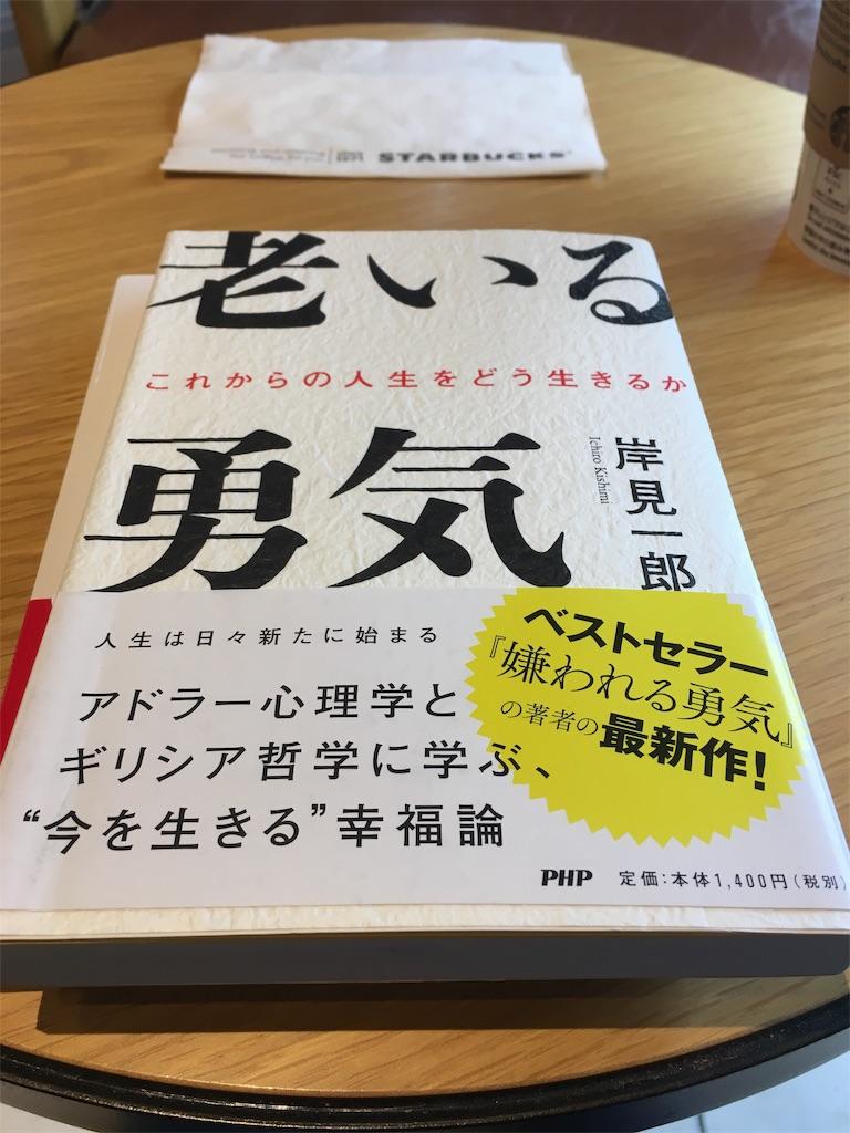 f:id:yukiho2451:20190324202412j:image