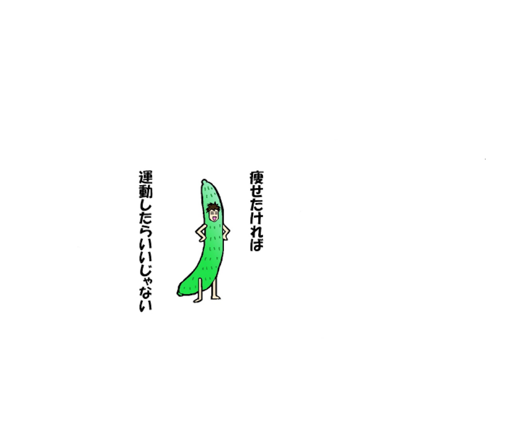 f:id:yukiho2451:20190520194645p:image
