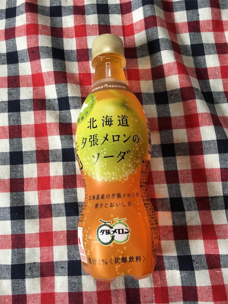 f:id:yukiho2451:20190709114941j:image