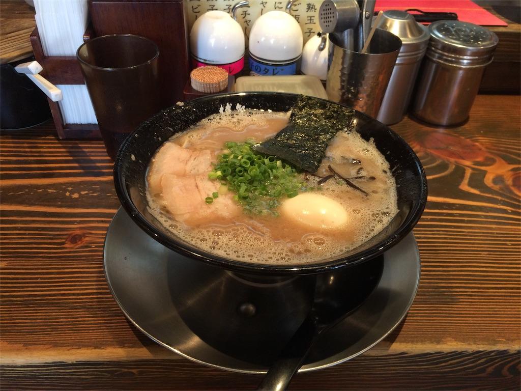 f:id:yukihoppi:20160810102649j:image