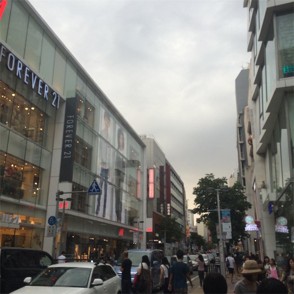 f:id:yukihoppi:20160810120101j:image