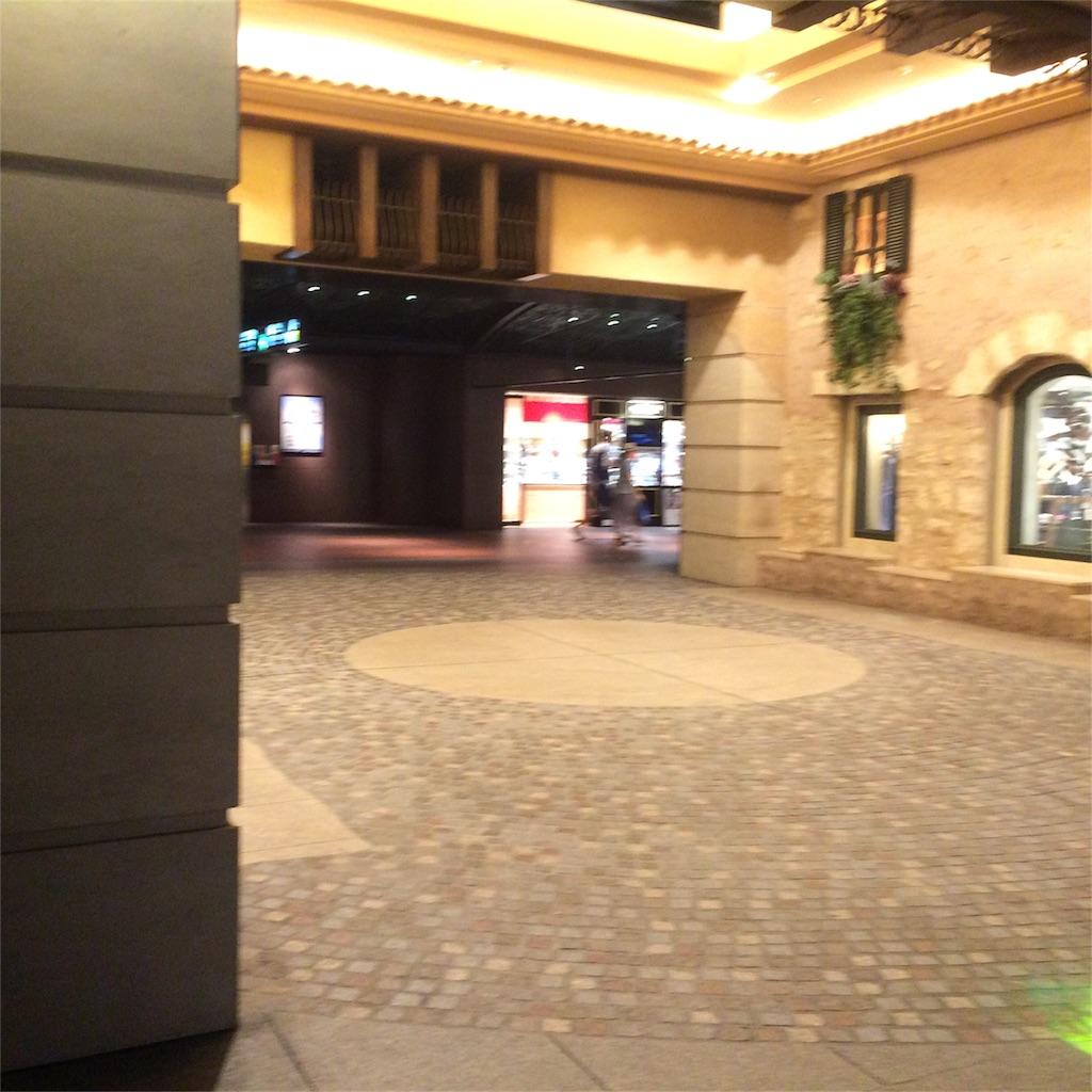 f:id:yukihoppi:20160810120410j:image