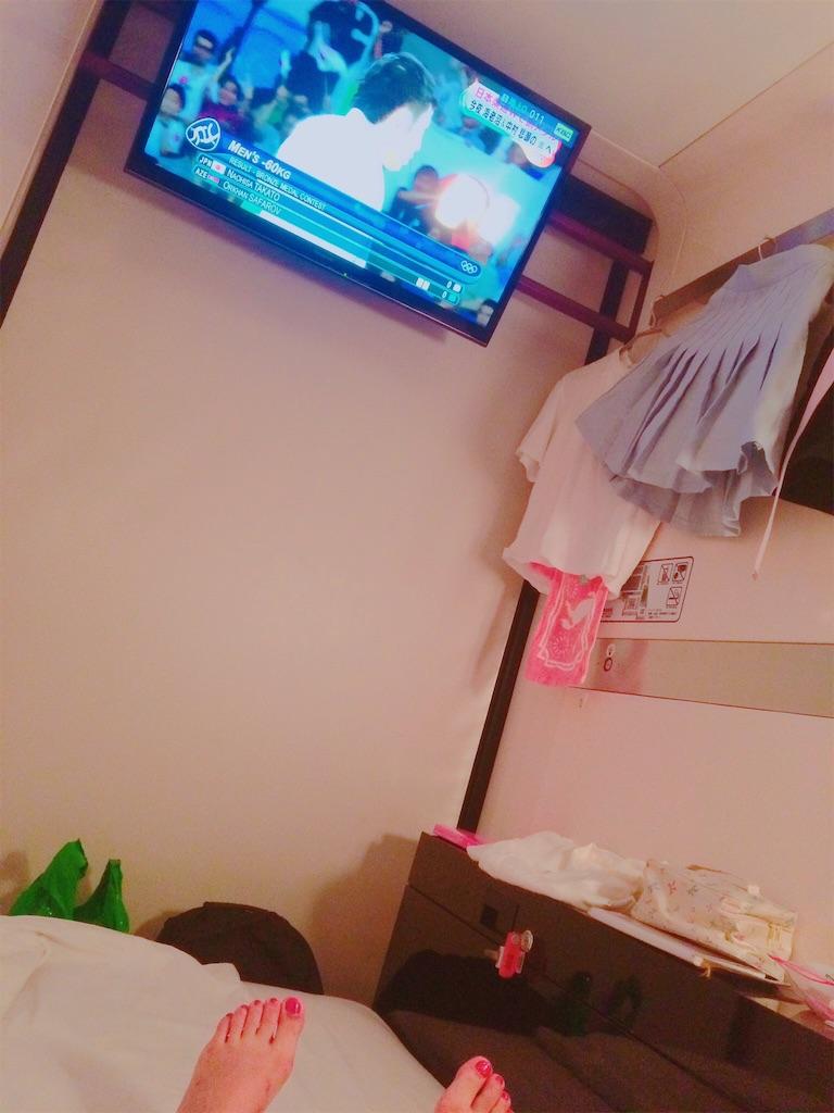 f:id:yukihoppi:20160810121106j:image