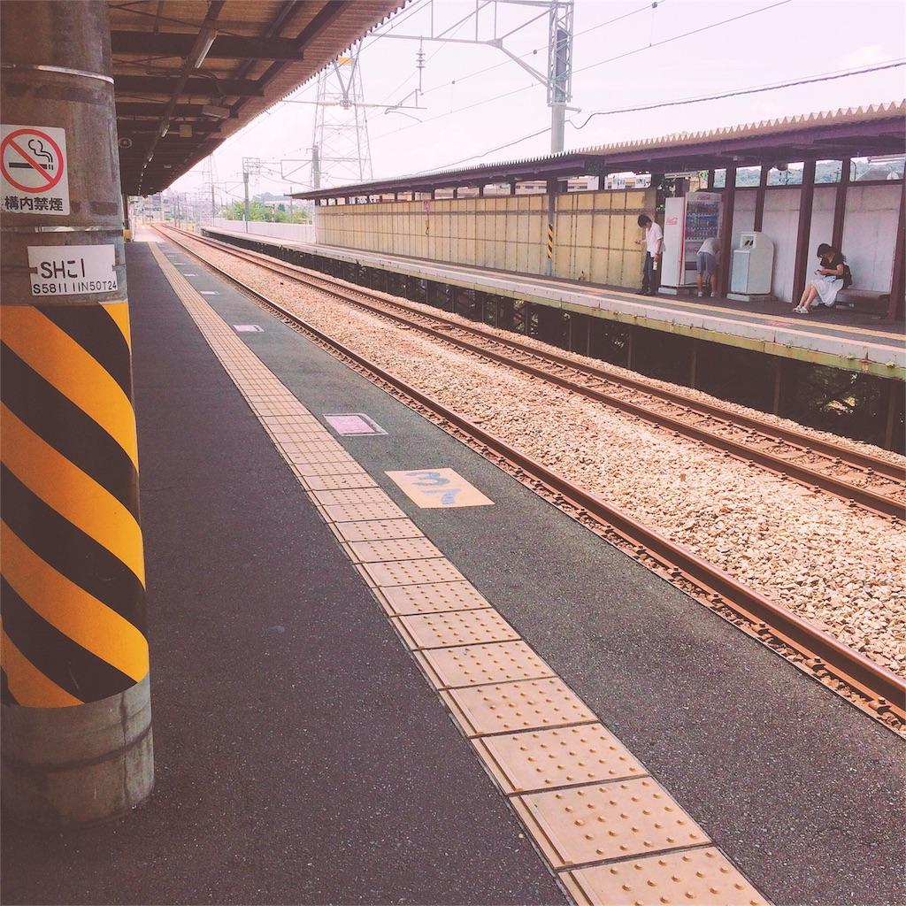 f:id:yukihoppi:20160811222852j:image