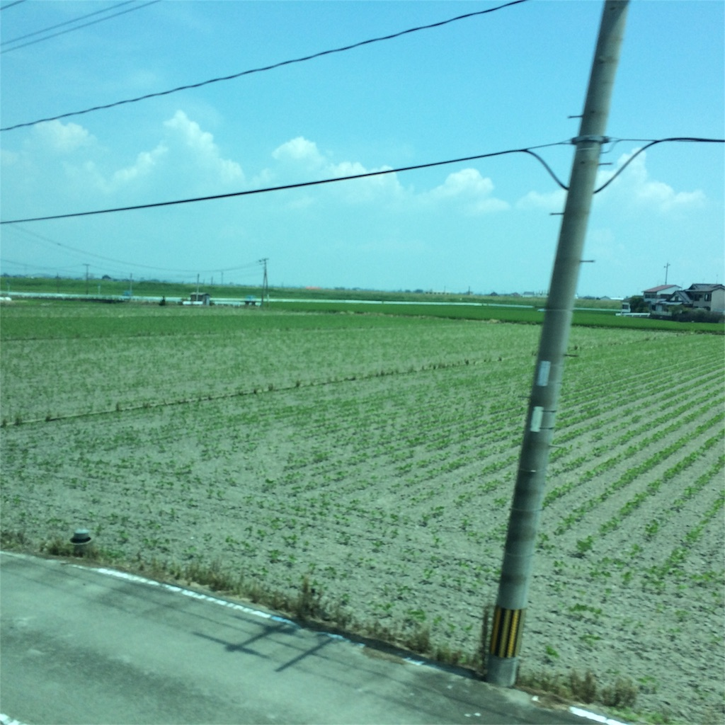 f:id:yukihoppi:20160811223024j:image