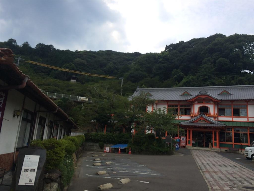 f:id:yukihoppi:20160811223335j:image