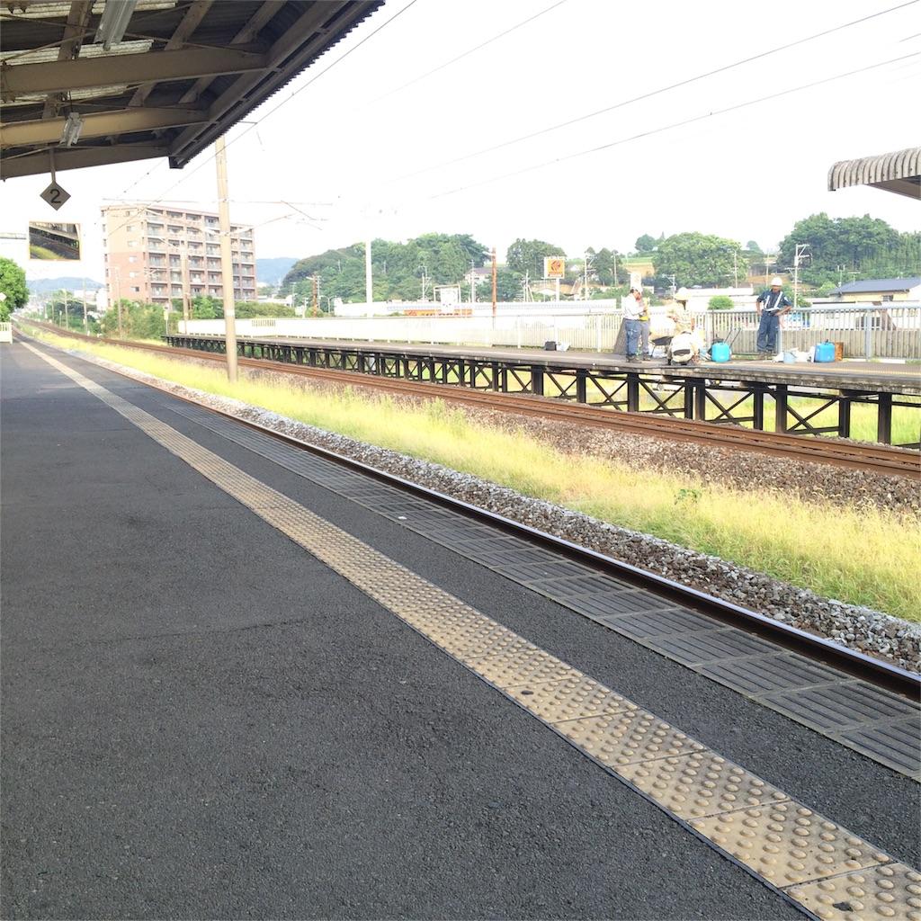 f:id:yukihoppi:20160811224049j:image
