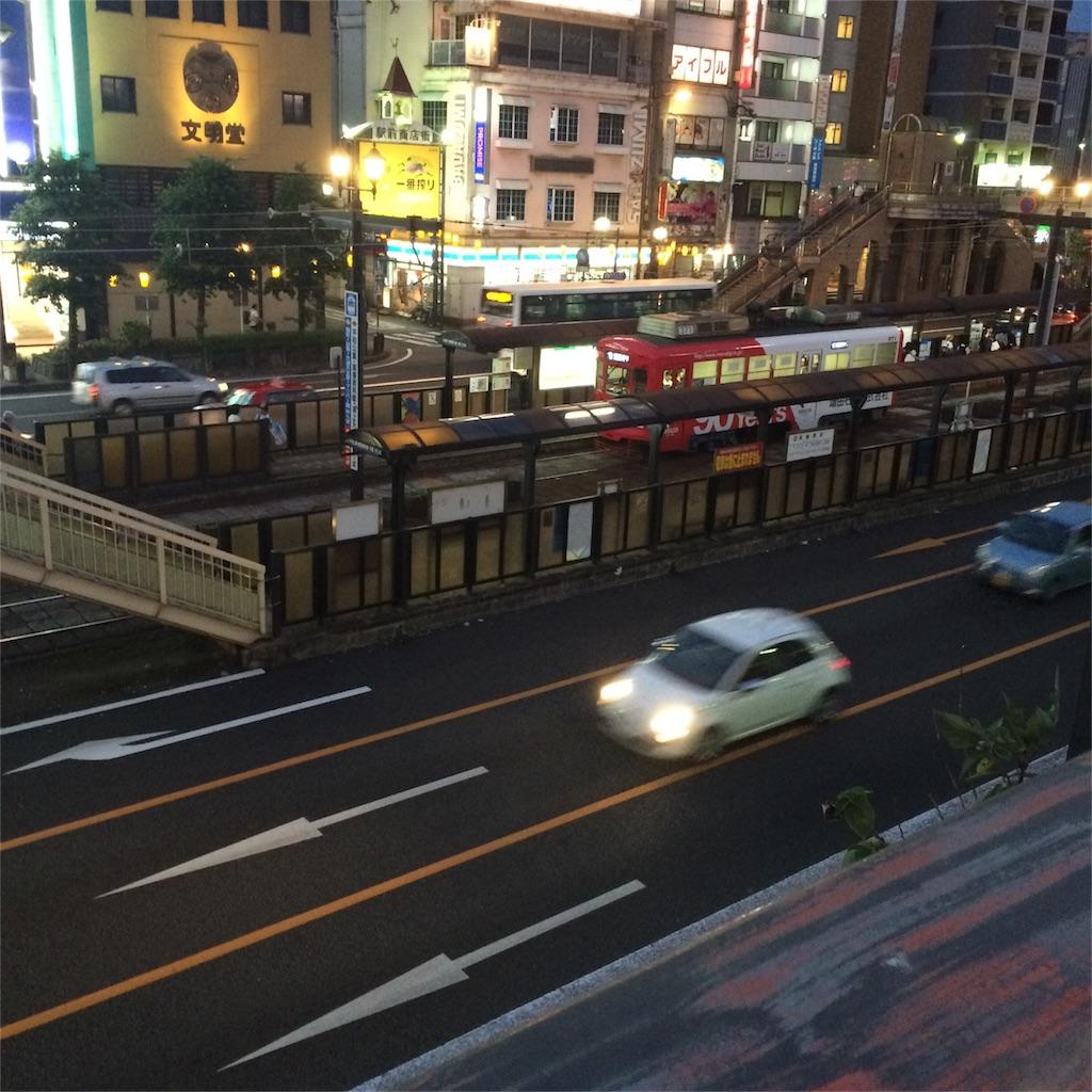 f:id:yukihoppi:20160811224633j:image