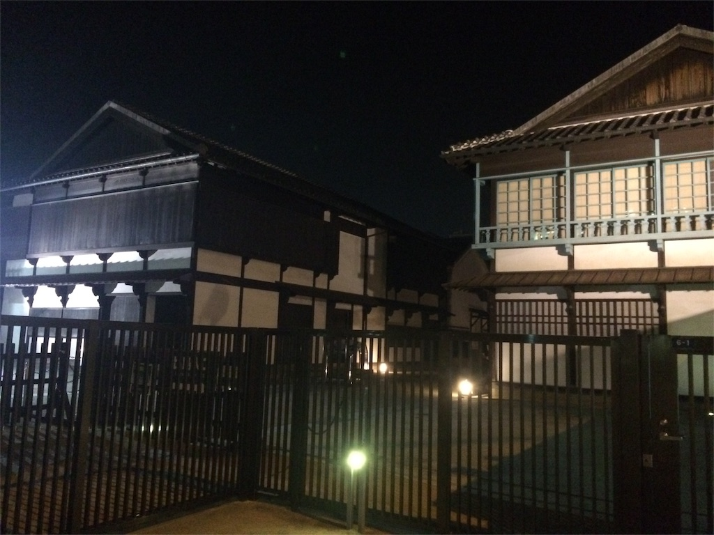 f:id:yukihoppi:20160811231643j:image