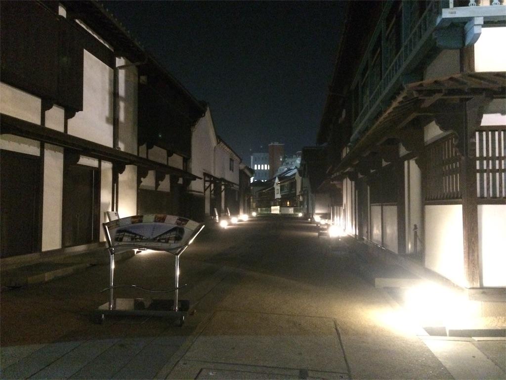 f:id:yukihoppi:20160811231739j:image