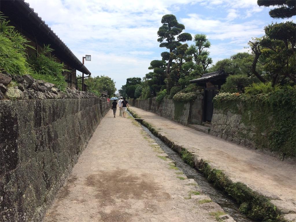 f:id:yukihoppi:20160822134740j:image