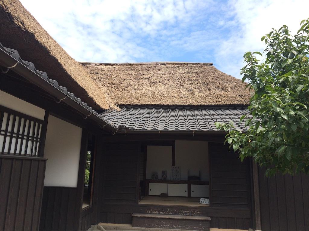 f:id:yukihoppi:20160822134926j:image