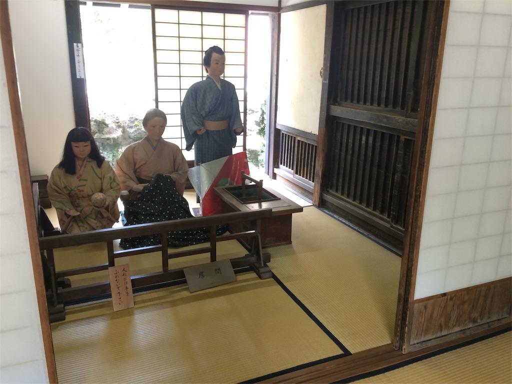 f:id:yukihoppi:20160822135306j:image