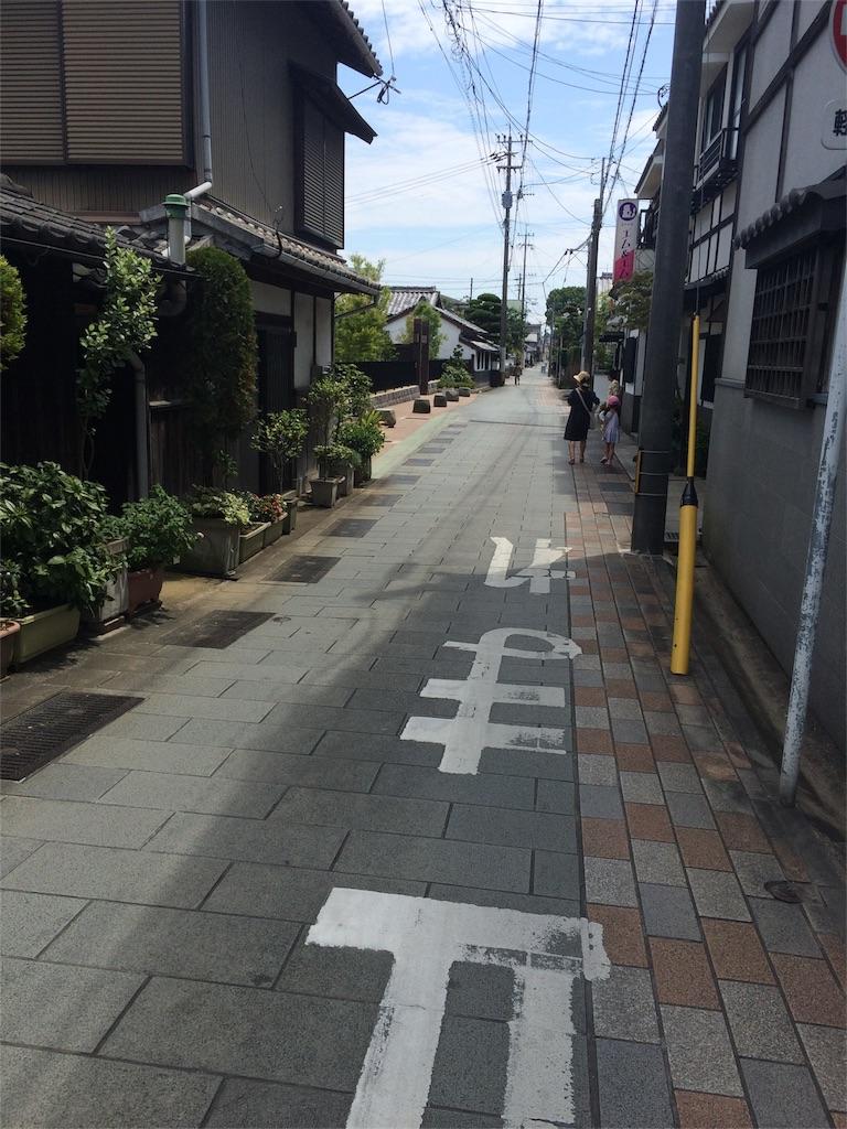 f:id:yukihoppi:20160822135404j:image