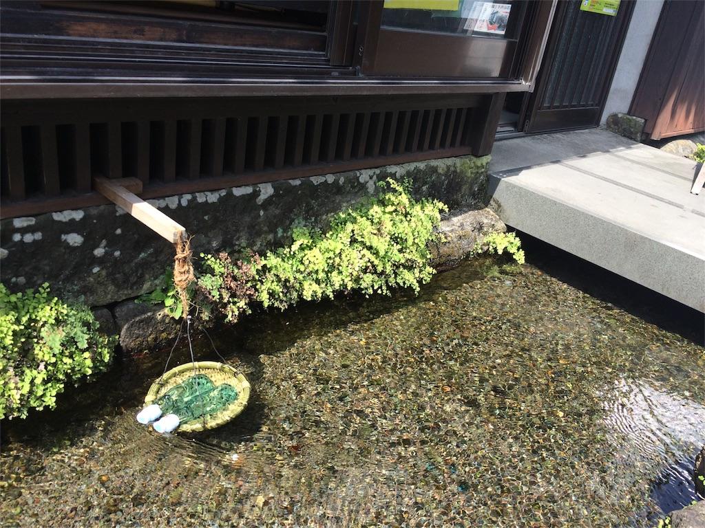 f:id:yukihoppi:20160822140347j:image