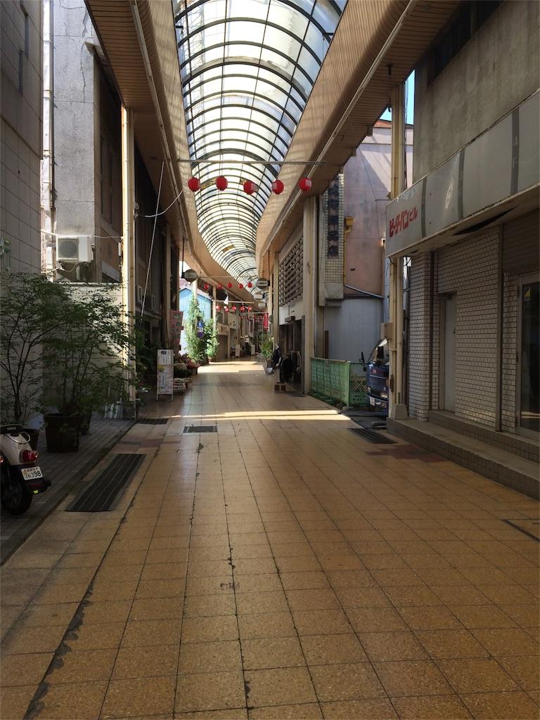 f:id:yukihoppi:20160822140828j:image